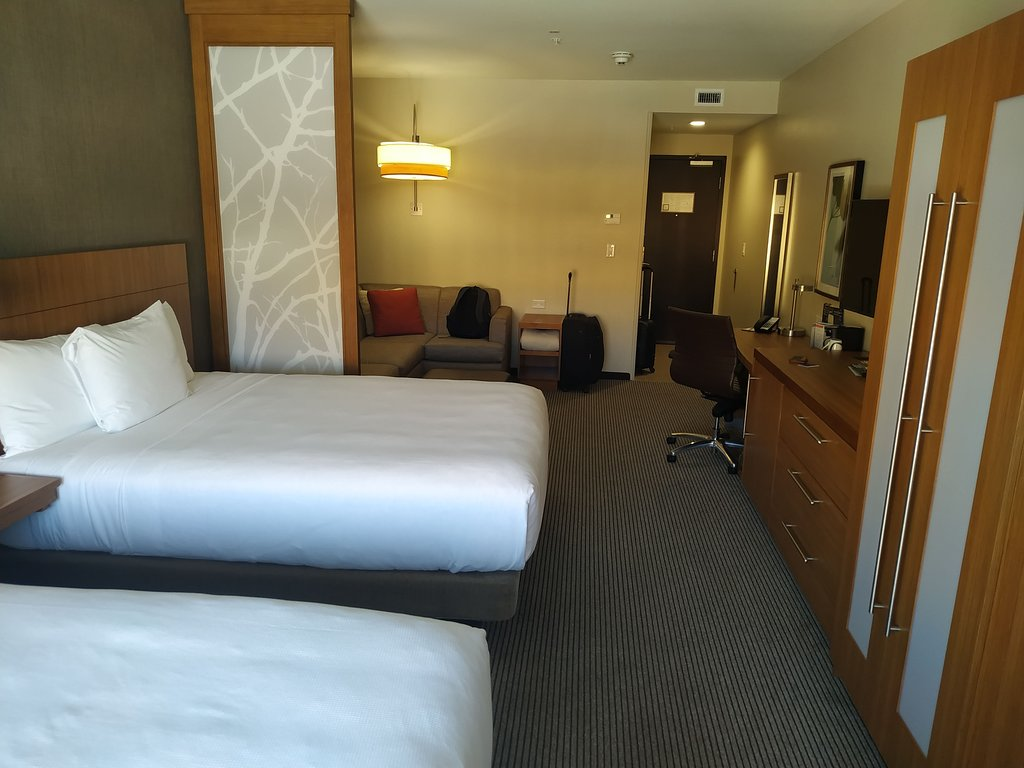 Hyatt Place Dallas / The Colony 5