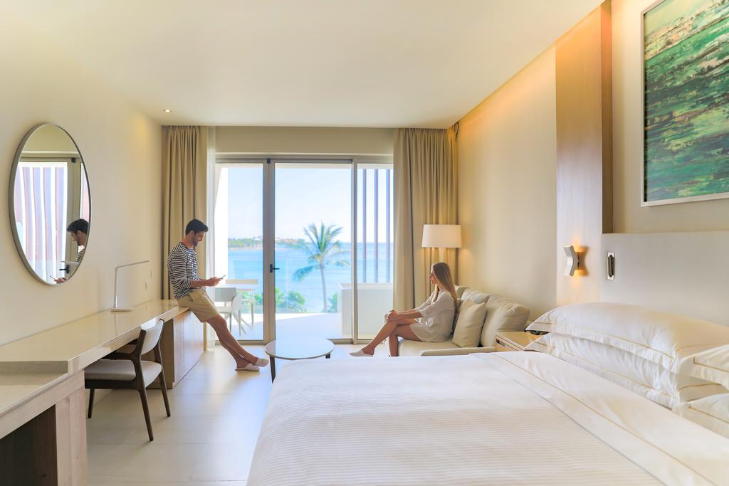 Barceló Maya Riviera - Adults Only - All Inclusive 9