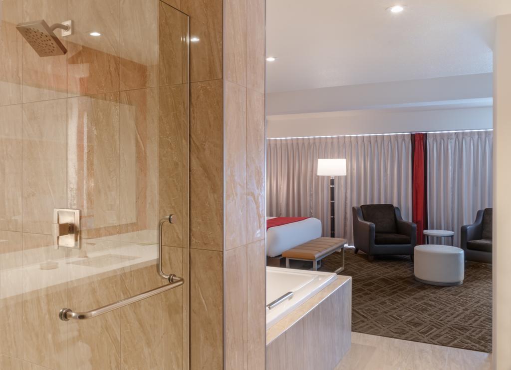 Bally's Las Vegas - Hotel & Casino 5
