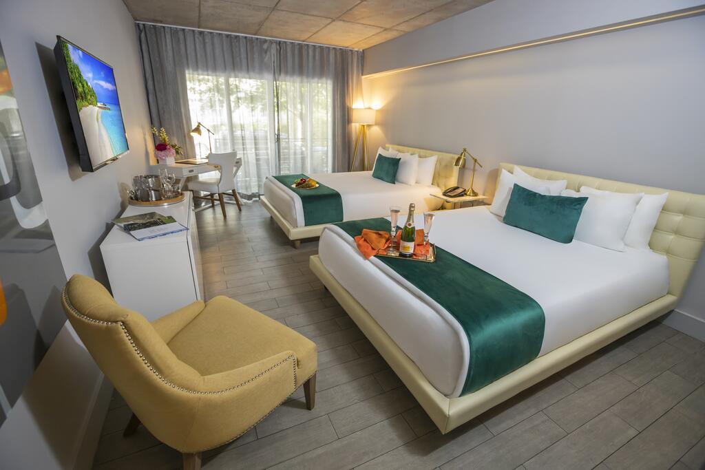 Riviera Hotel South Beach, a South Beach Group Hotel 10