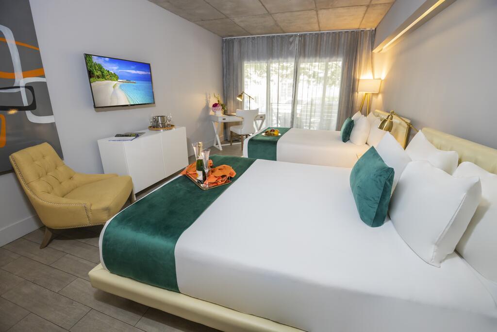 Riviera Hotel South Beach, a South Beach Group Hotel 11