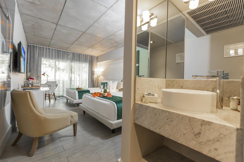 Riviera Hotel South Beach, a South Beach Group Hotel 8