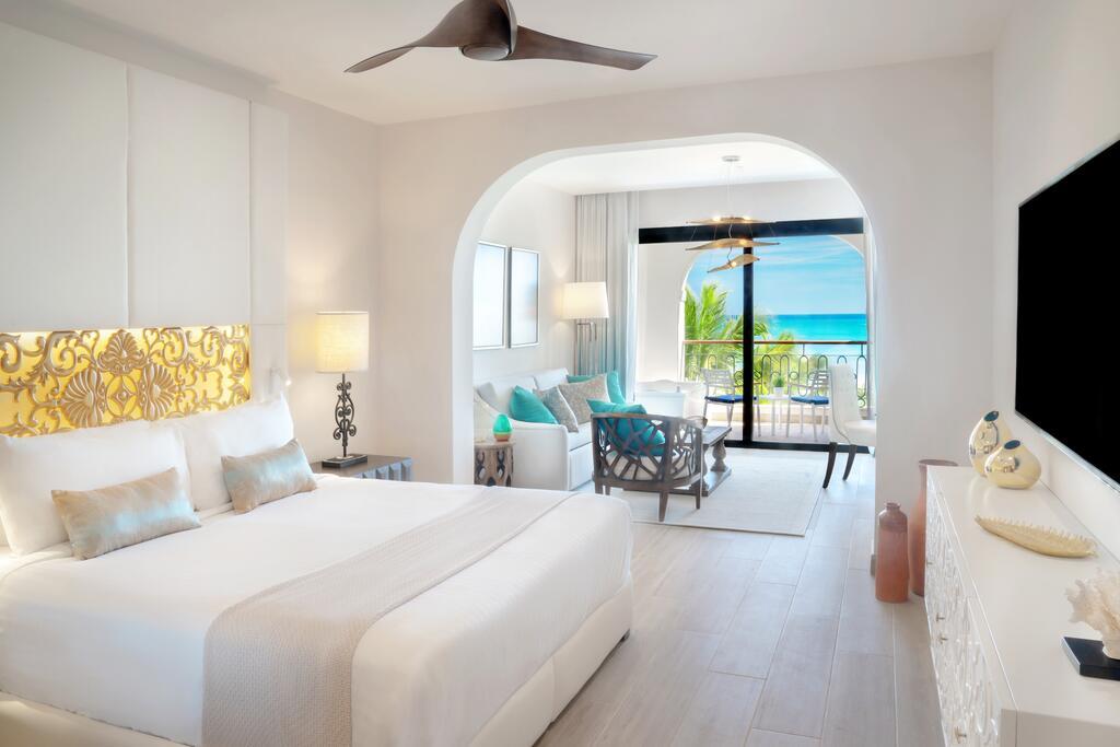 Sanctuary Cap Cana, All-Inclusive Adult Resort 10