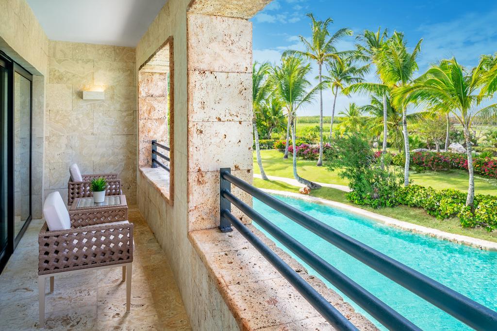 Sanctuary Cap Cana, All-Inclusive Adult Resort 2