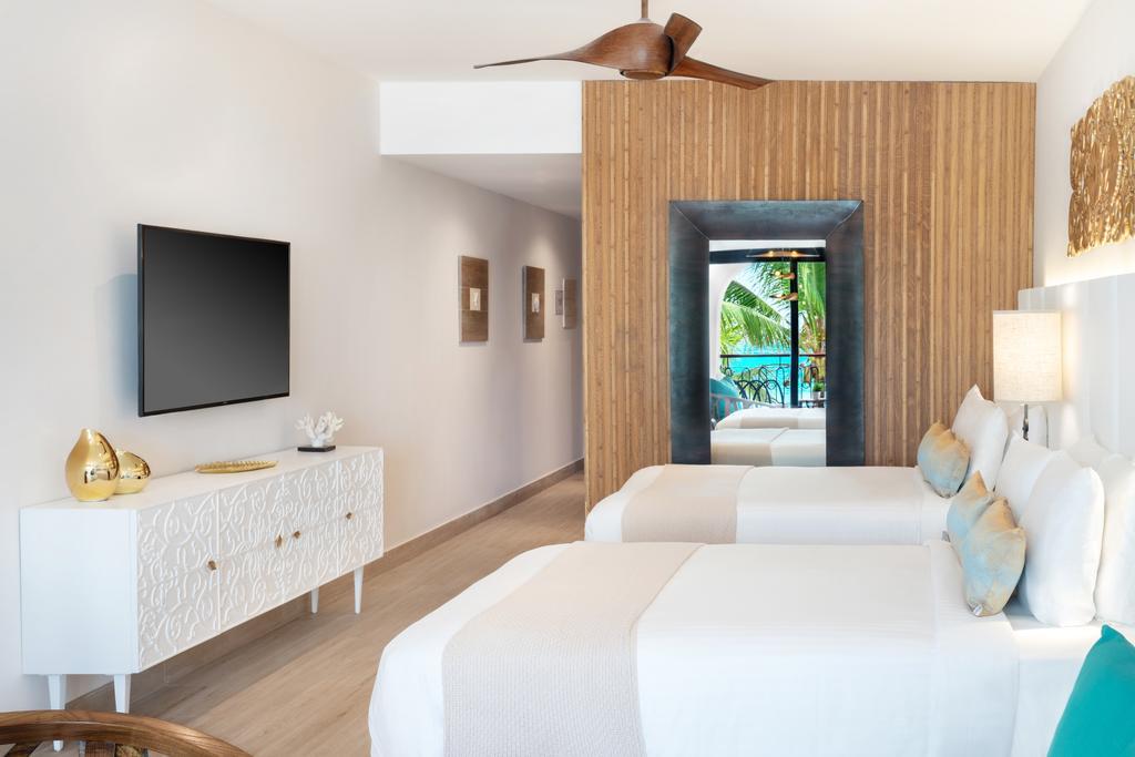 Sanctuary Cap Cana, All-Inclusive Adult Resort 3