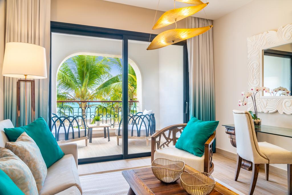 Sanctuary Cap Cana, All-Inclusive Adult Resort 4