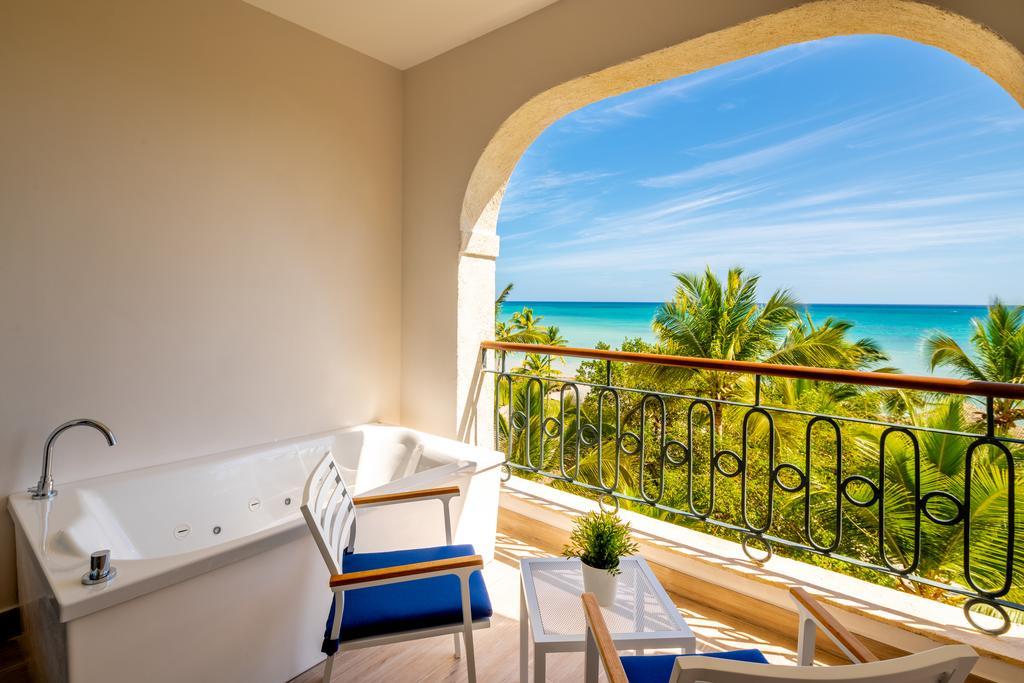 Sanctuary Cap Cana, All-Inclusive Adult Resort 6