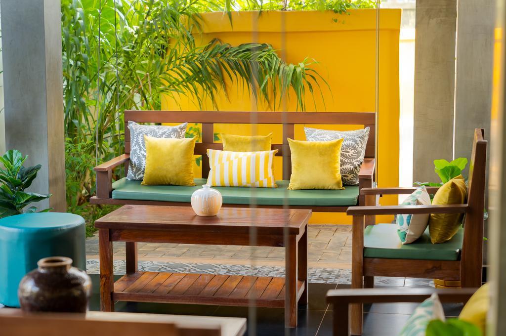 Resort D' Popular 10