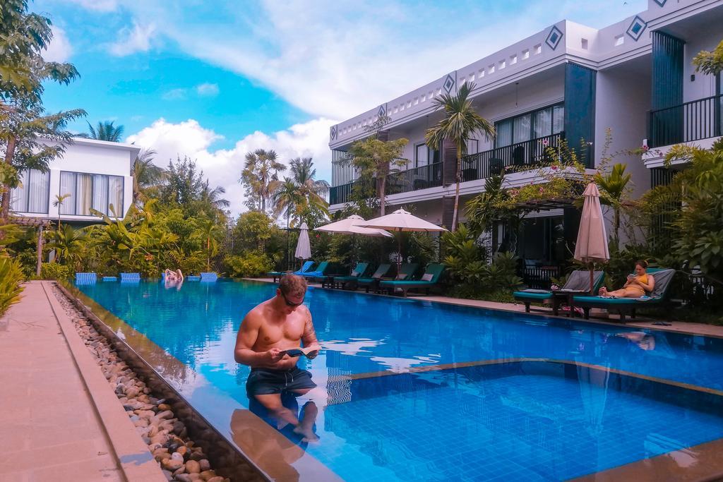 Resort D' Popular 2