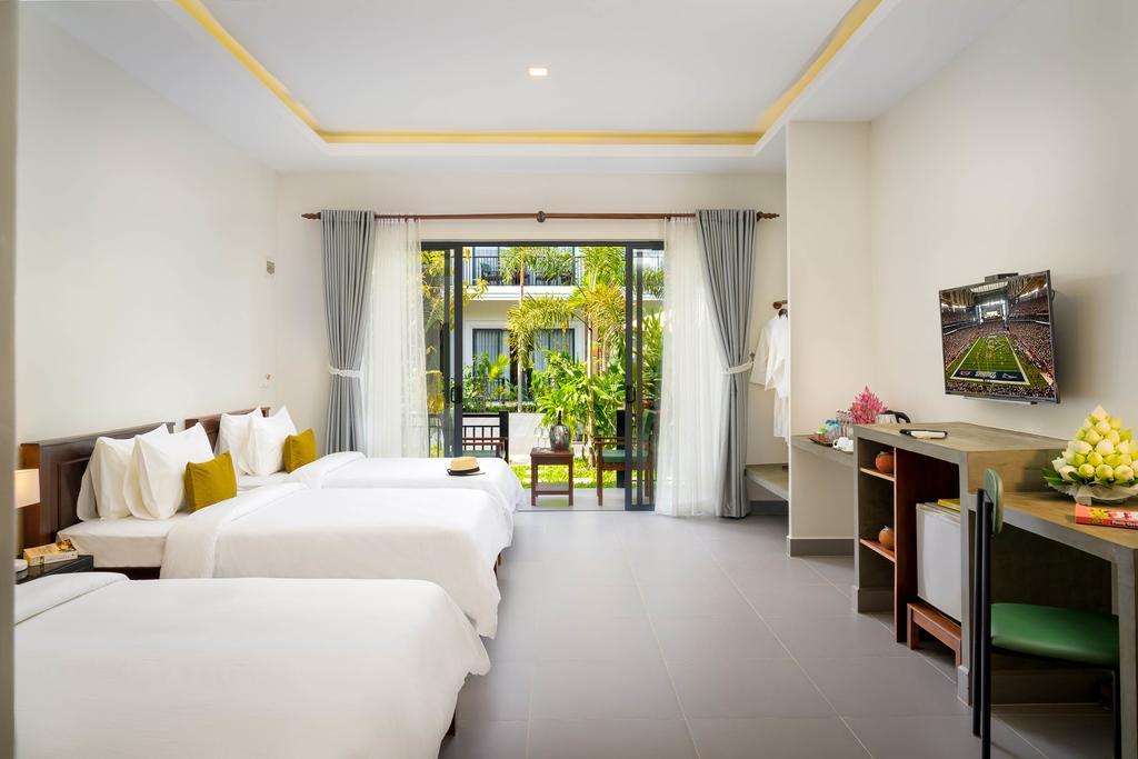 Resort D' Popular 5