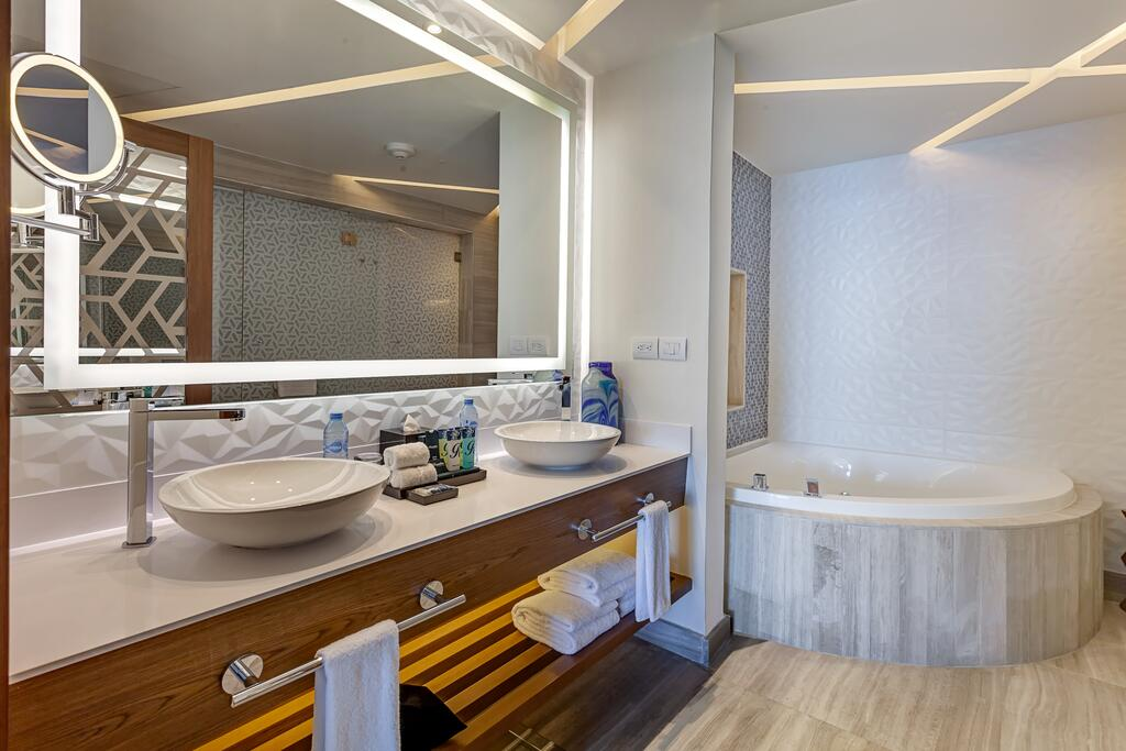 Royalton CHIC Suites Cancun Resort & Spa Adults Only - All Inclusive 4