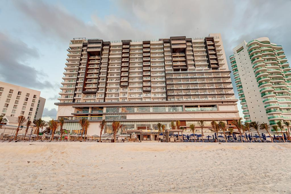 Royalton CHIC Suites Cancun Resort & Spa Adults Only - All Inclusive 9