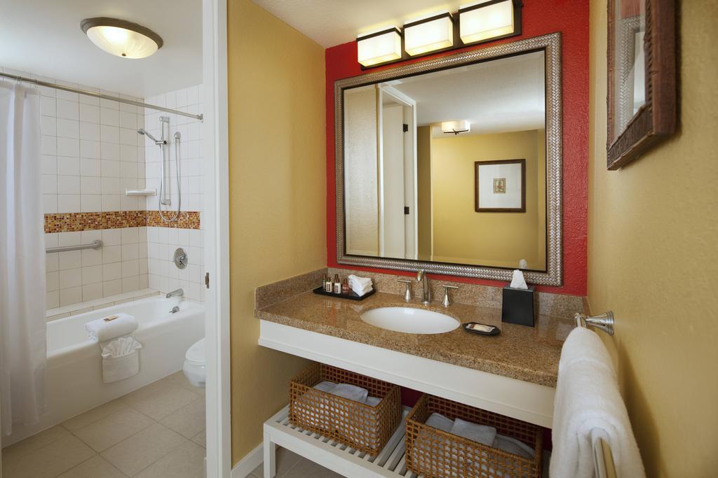 Sheraton Kona Resort And Spa At Keauhou Bay 6