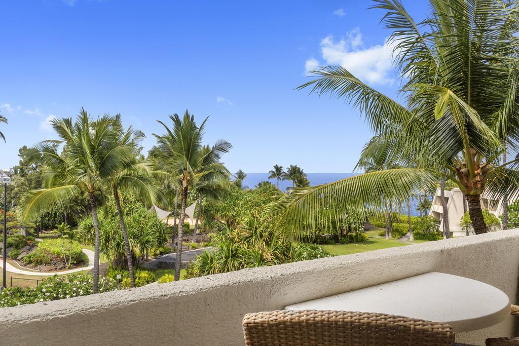 Sheraton Kona Resort And Spa At Keauhou Bay 9