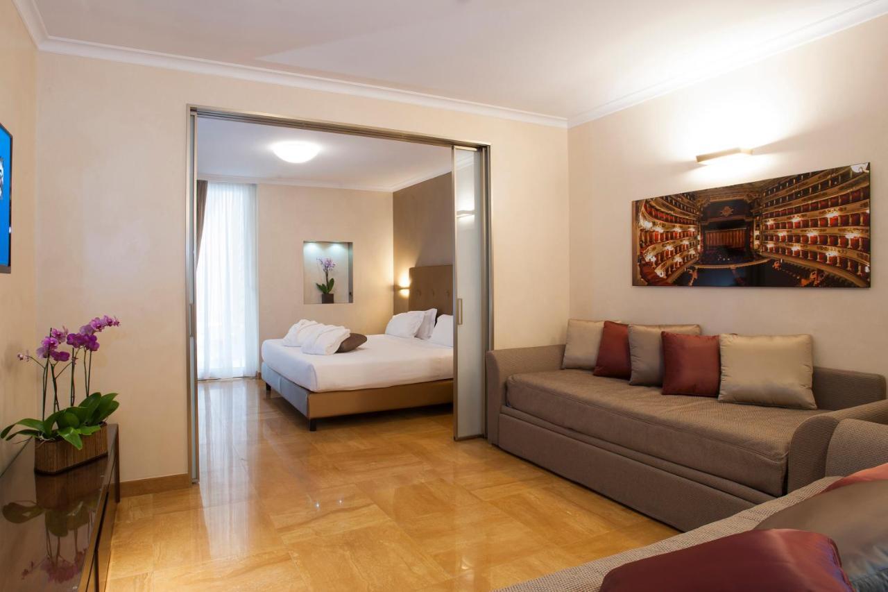 Best Western Plus Hotel Galles 4