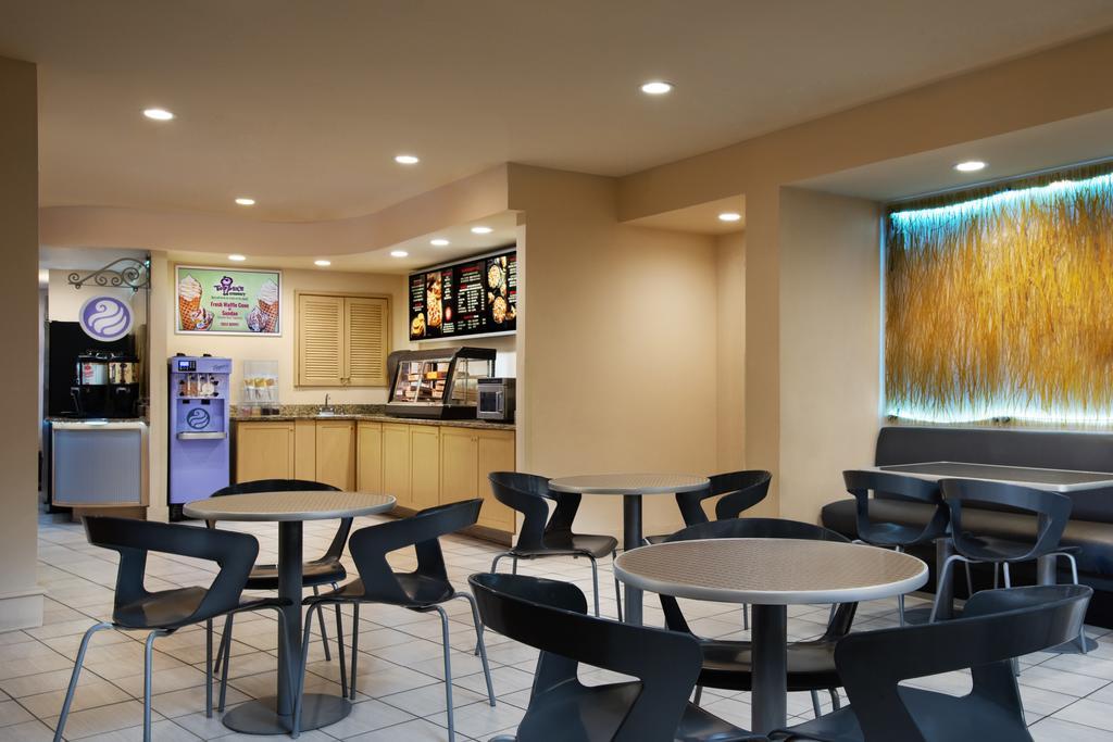Best Western Lake Buena Vista - Disney Springs Resort Area 5