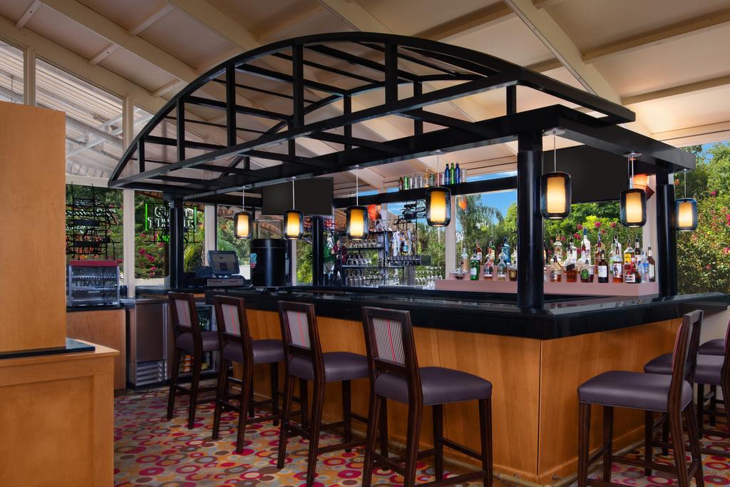 Best Western Lake Buena Vista - Disney Springs Resort Area 7
