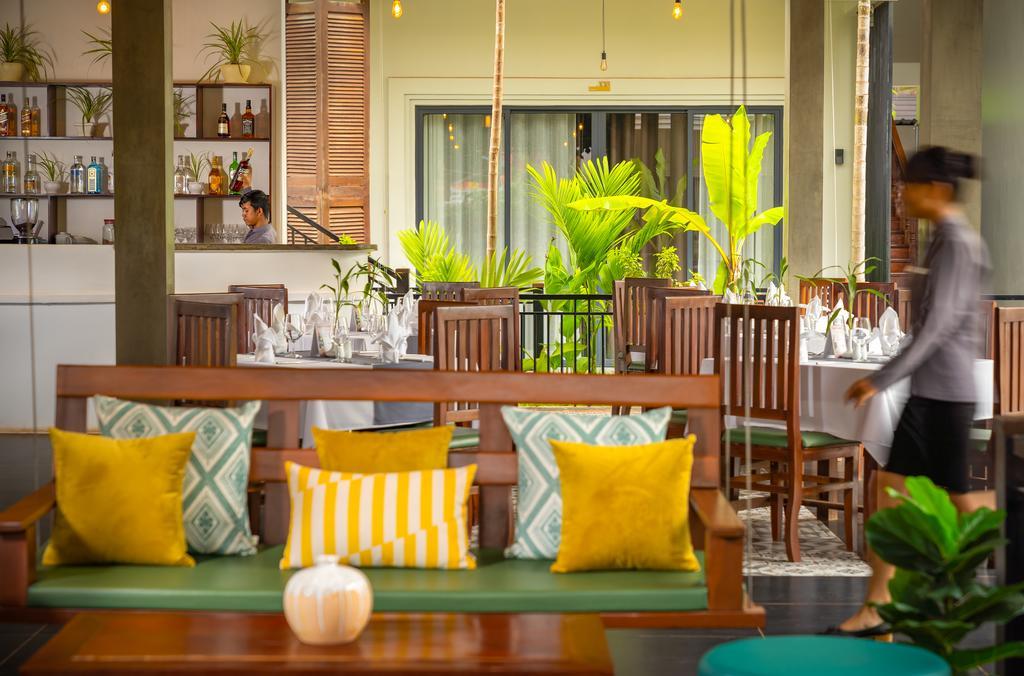 Resort D' Popular 9