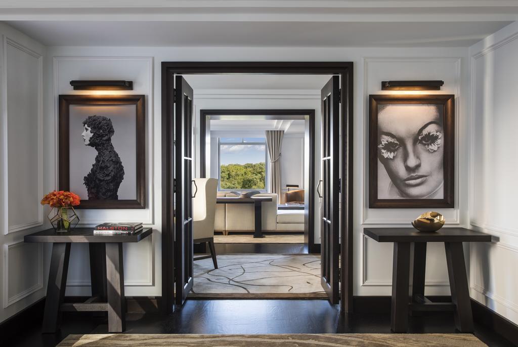 The Ritz-Carlton New York, Central Park, New York 8