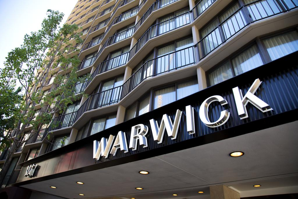 Warwick Seattle 3