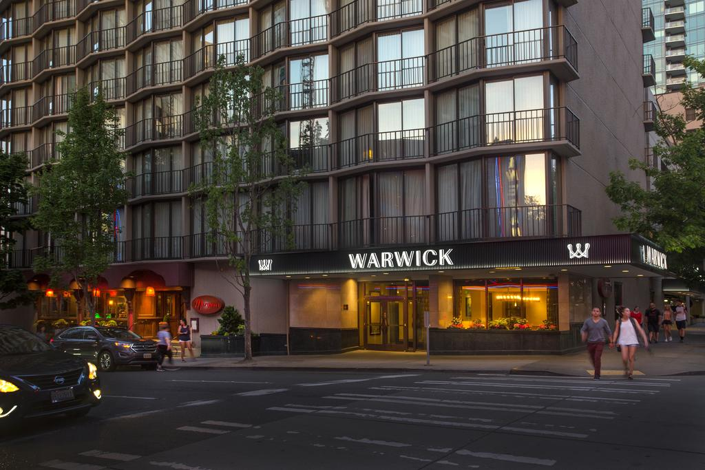 Warwick Seattle 4