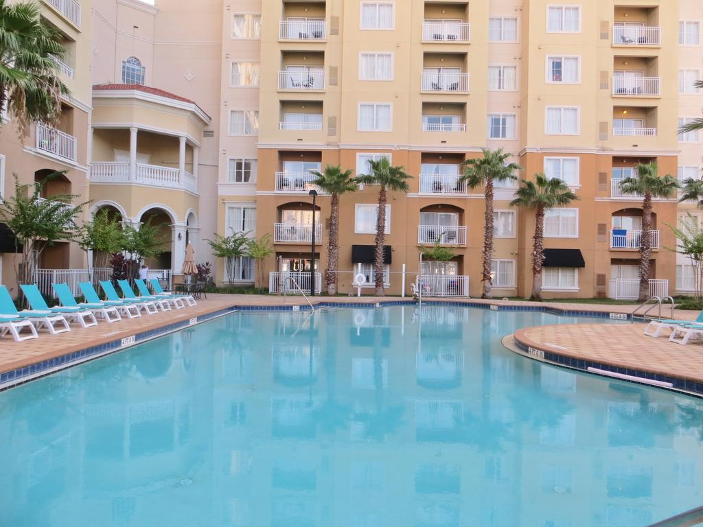 The Point Hotel & Suites, Orlando