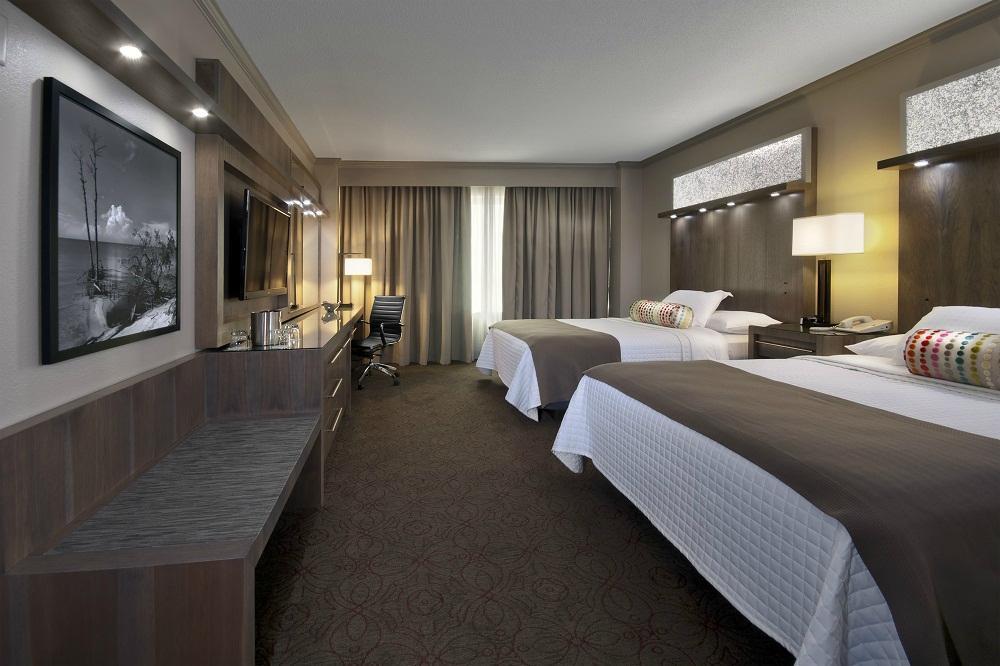 Palace Casino Resort 4