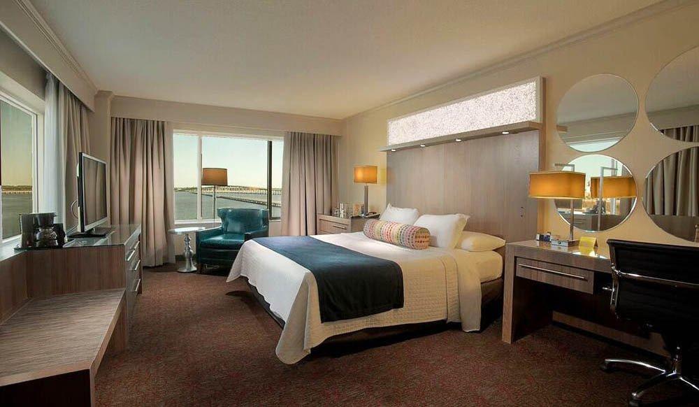 Palace Casino Resort 7