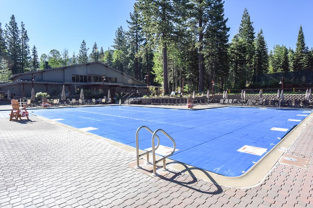 Northstar California Resort 3
