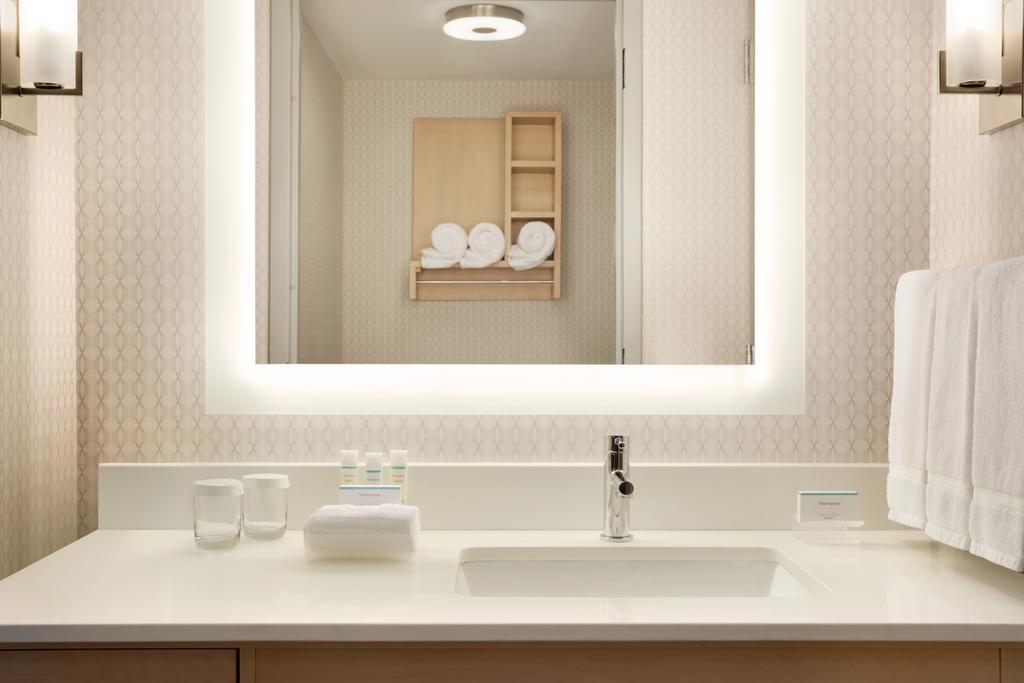 Homewood Suites By Hilton Salt Lake City Draper 10