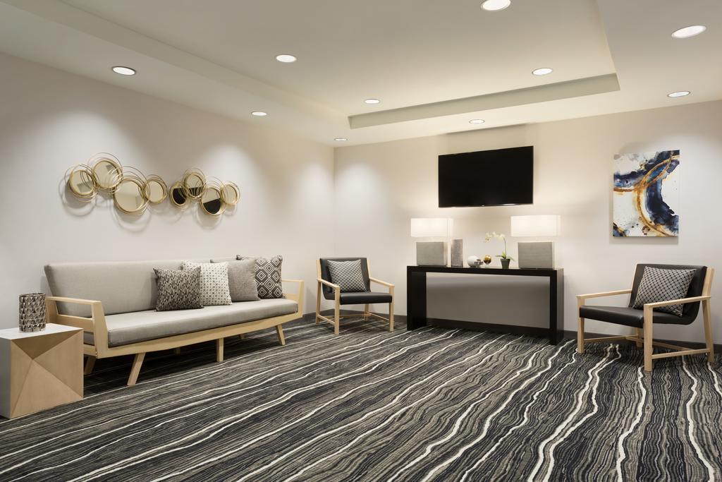 Homewood Suites By Hilton Salt Lake City Draper 11