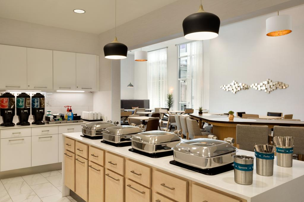 Homewood Suites By Hilton Salt Lake City Draper 2