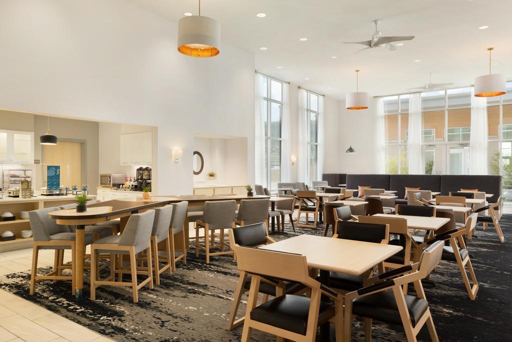 Homewood Suites By Hilton Salt Lake City Draper 4