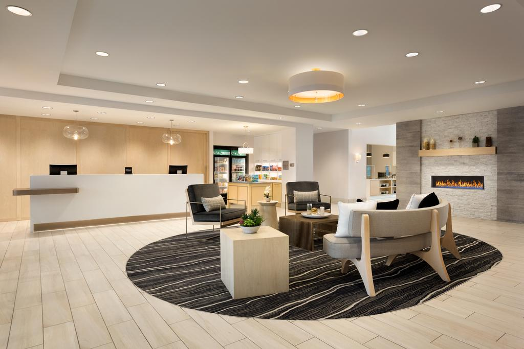 Homewood Suites By Hilton Salt Lake City Draper 5