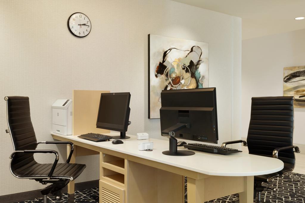 Homewood Suites By Hilton Salt Lake City Draper 7