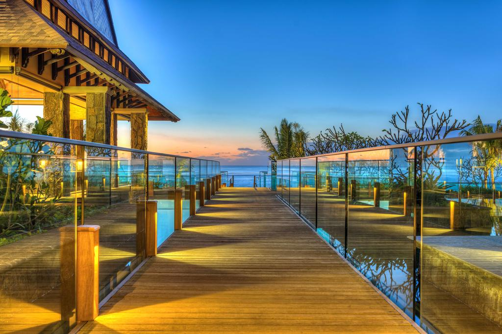 The Westin Turtle Bay Resort And Spa Mauritius 1