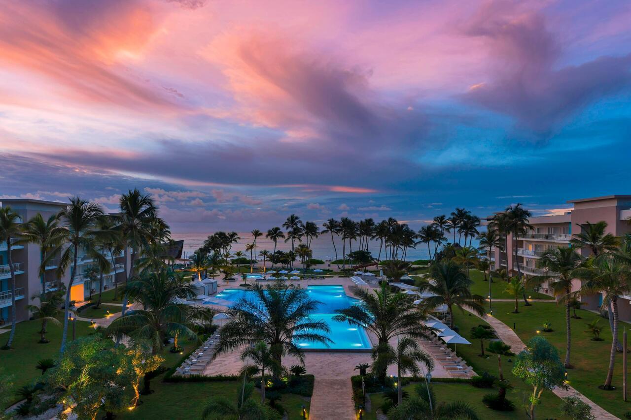 The Westin Puntacana Resort & Club 11
