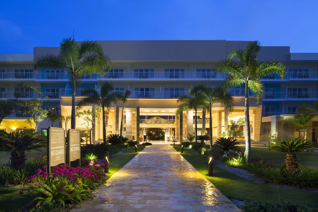 The Westin Puntacana Resort & Club 2