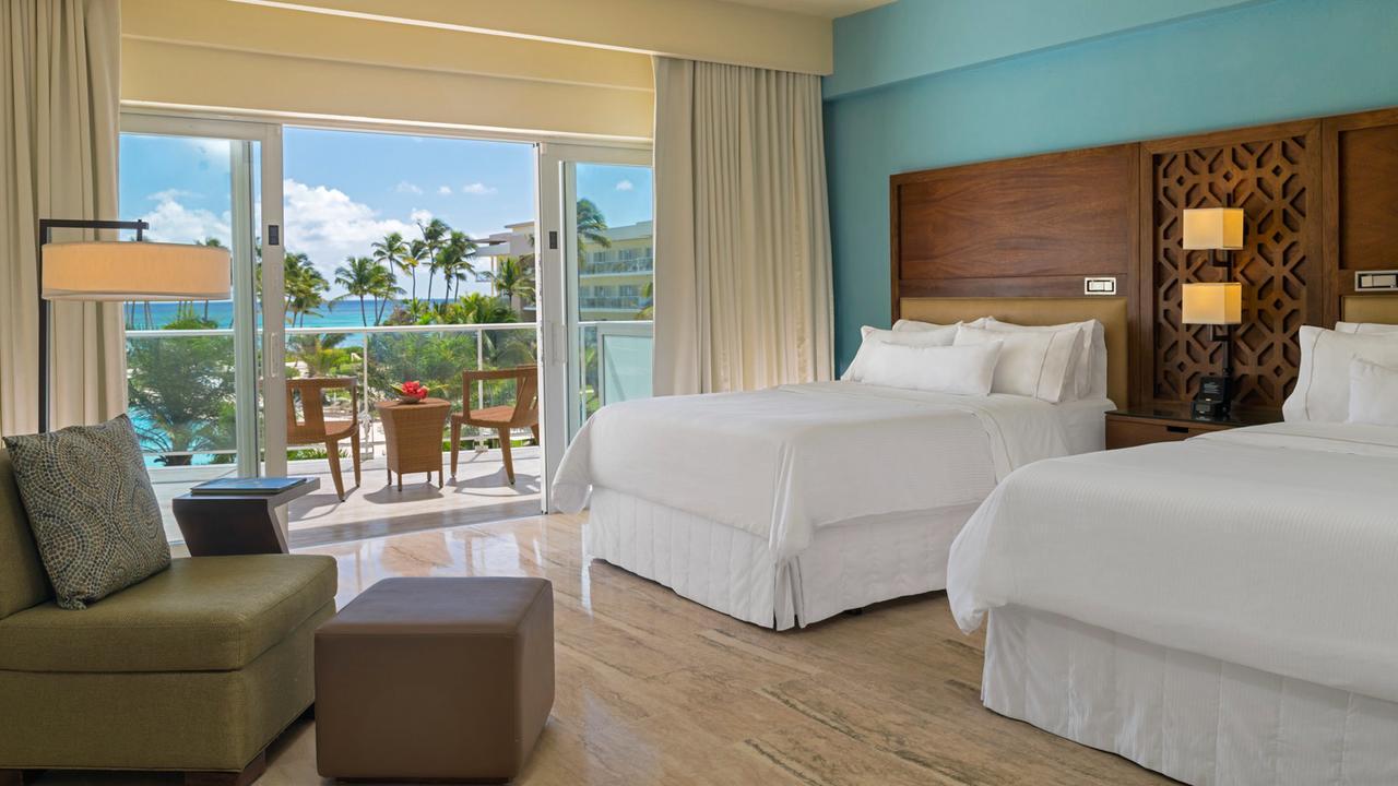 The Westin Puntacana Resort & Club 3