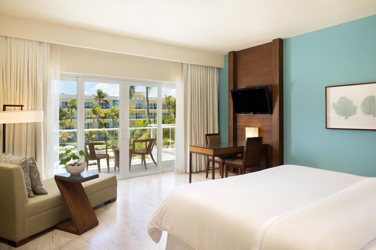 The Westin Puntacana Resort & Club 4