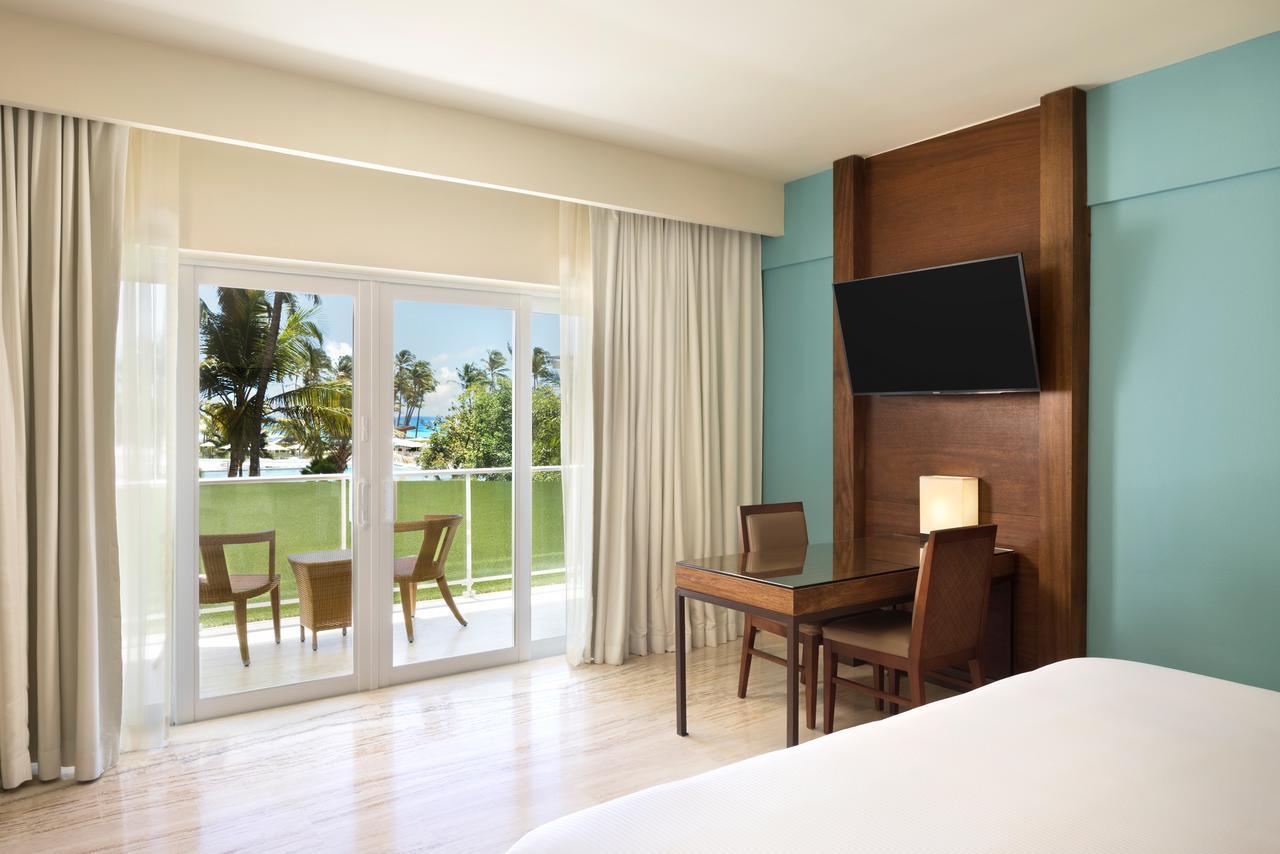 The Westin Puntacana Resort & Club 9