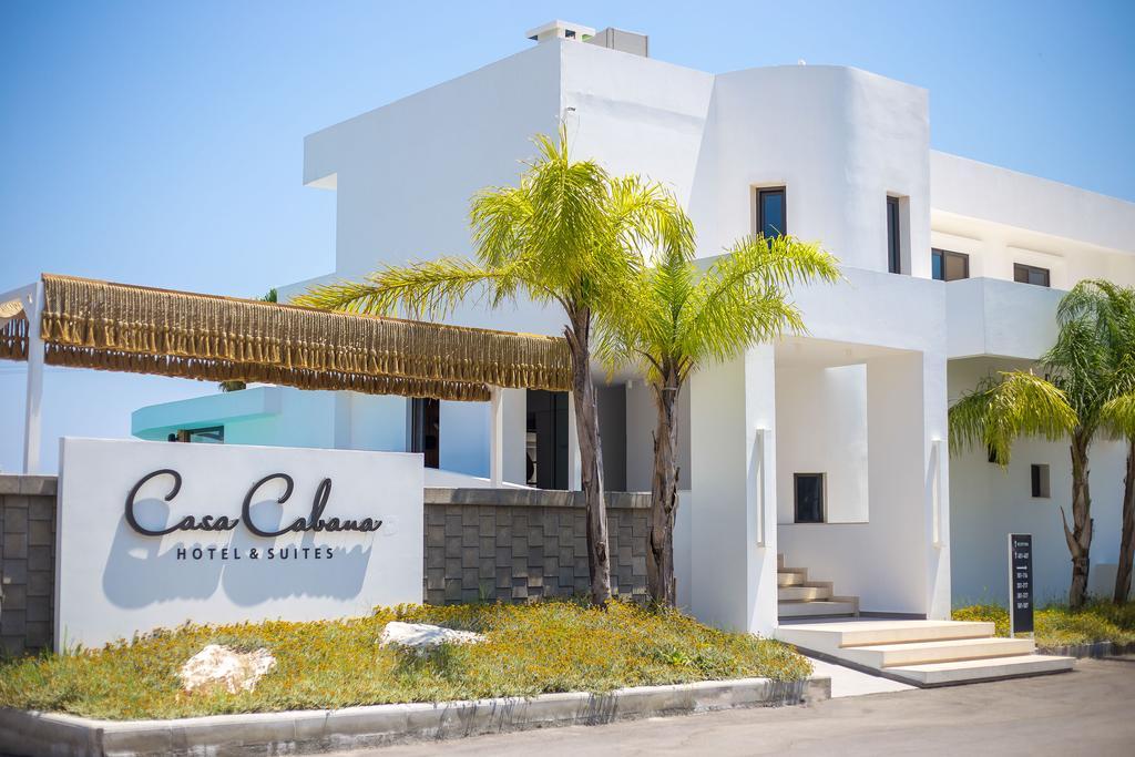Casa Cabana