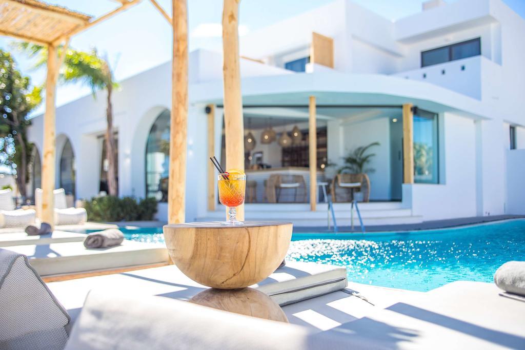Casa Cabana 7