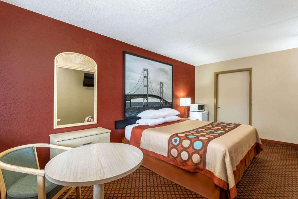 The Bryant Park Hotel 2
