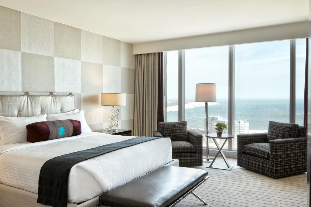 Ocean Resort Casino 5