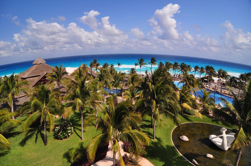 Grand Oasis Cancun All Inclusive, Cancun 2