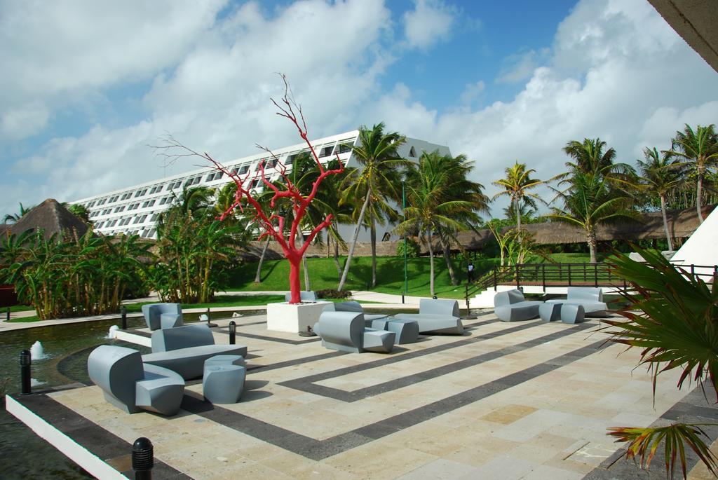 Grand Oasis Cancun All Inclusive, Cancun 4