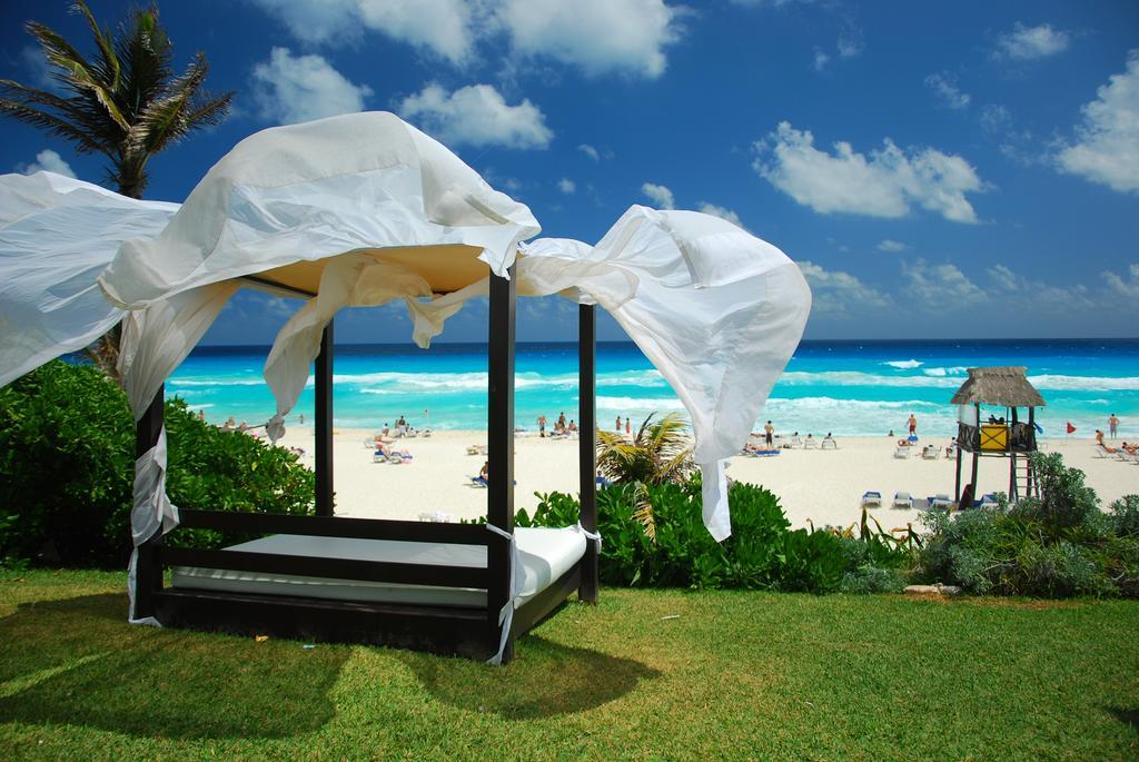Grand Oasis Cancun All Inclusive, Cancun 5