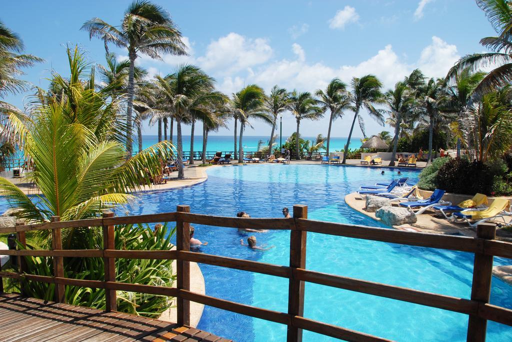 Grand Oasis Cancun All Inclusive, Cancun 7