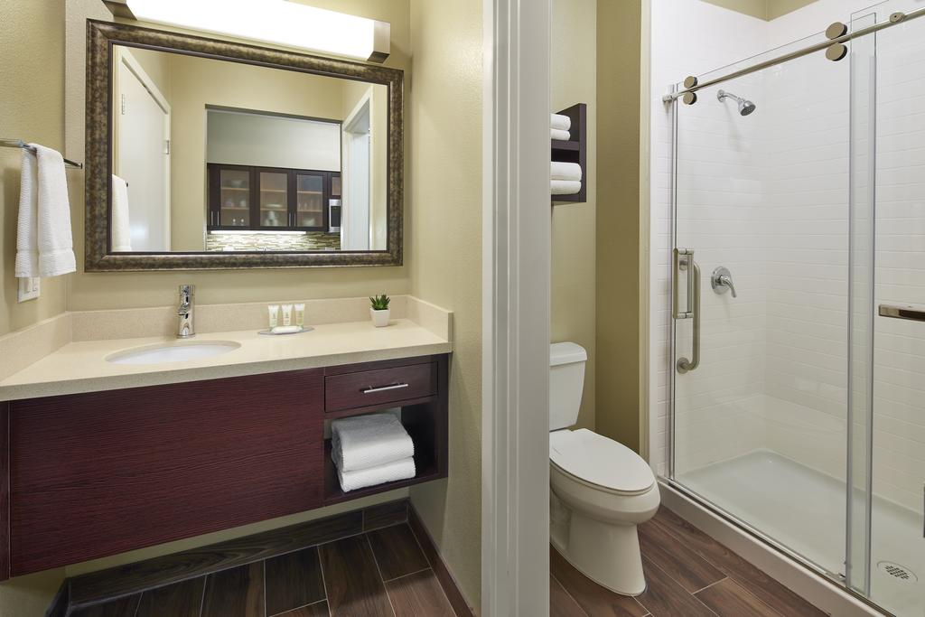 Staybridge Suites Anaheim At The Park 8